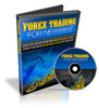 Forex Trading For Newbies. Best price !
